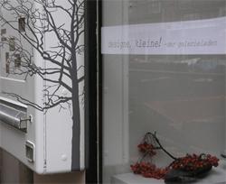 www.designe-kleine.de