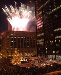 www.christkindlmarket.com