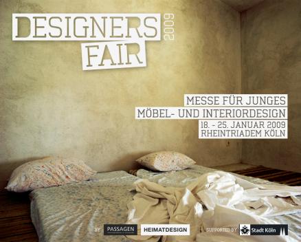 www.heimatdesign.de