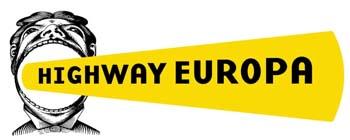 www.highway-europa.de