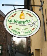 Aviary amkraeutergarten-de Picture 1