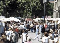 Berliner Trödelmarkt
