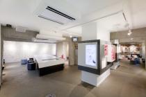 4010 Kunden+Architektur-23