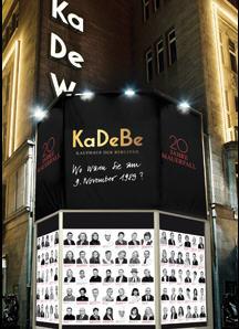 KaDeBe2