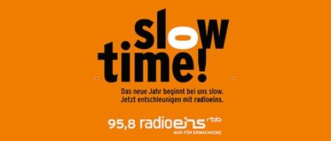 20140106_radioeins_slow_time_218