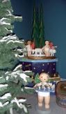Weihnacht_hoch2