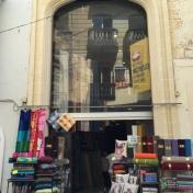 Victoria, Gozo