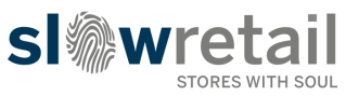 slowretail_logo_with_claim