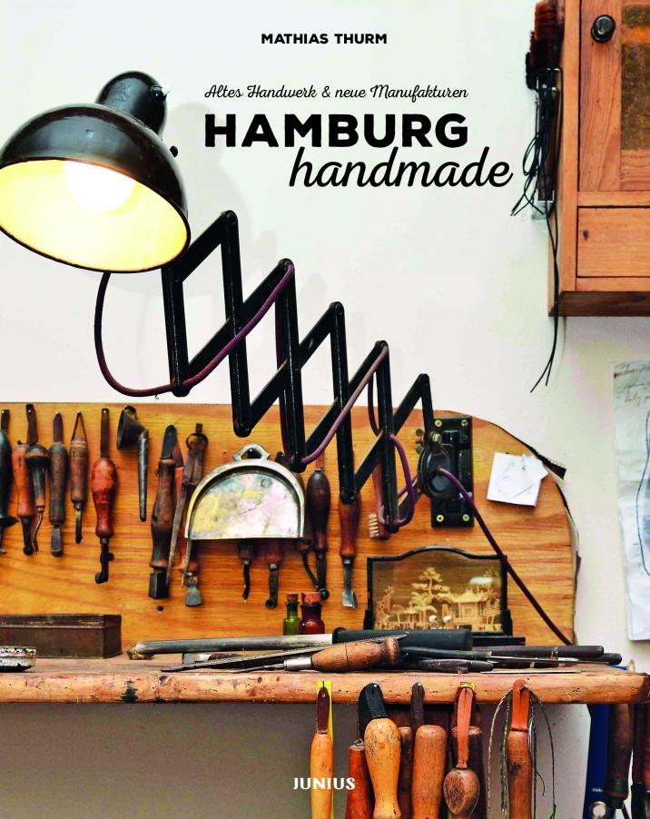 Cover_Hamburg handmade