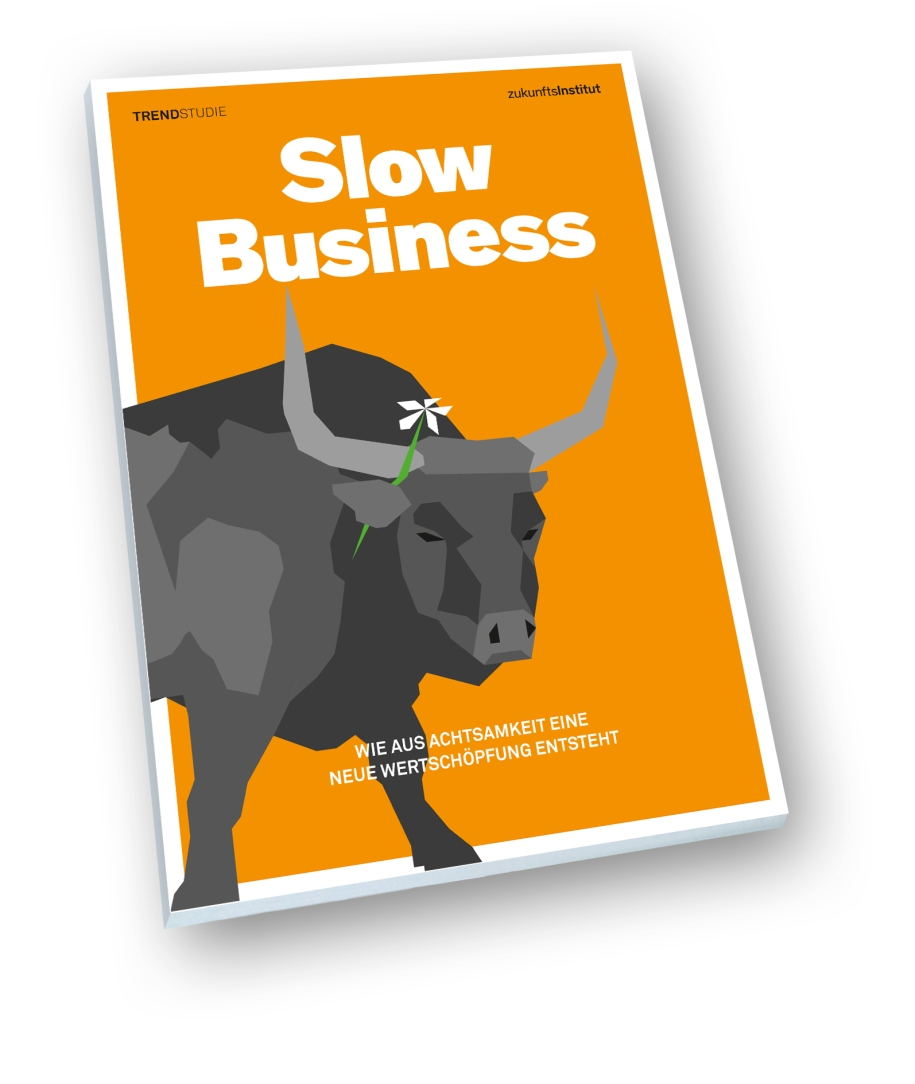 SlowBusiness_Cover