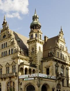 Manufactum Bremen, Photo: Manufactum