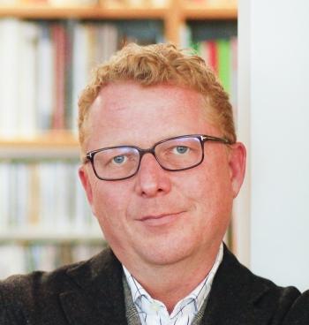 Alexander von Keyserlingk