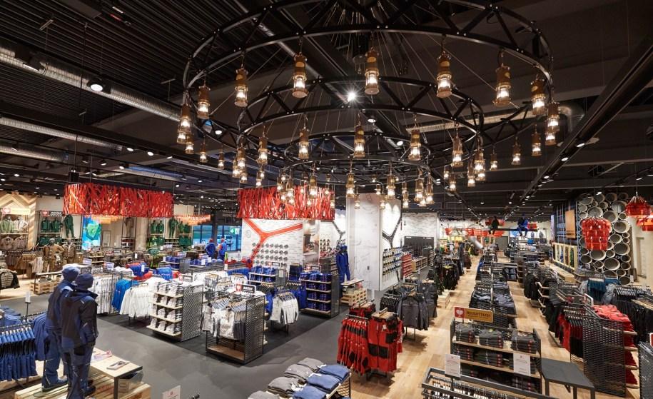 eroeffnung-workwearstore-oberhausen_100416-0_636130687613345250
