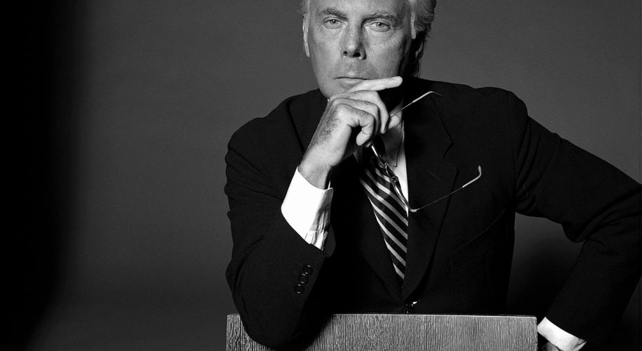 https://commons.wikimedia.org/wiki/File:GIORGIO-ARMANI.jpg